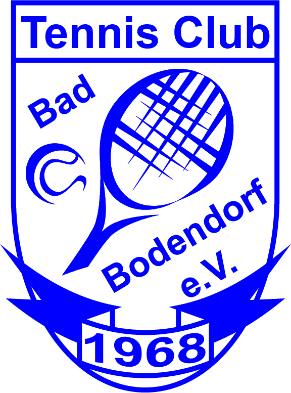 TC Bad Bodendorf Logo